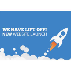 Website_Launch